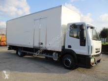 camion Iveco Eurocargo 120E18 EEV