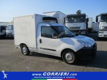 Fiat DOBLO' 1.3 Mjet truck