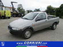 Fiat STRADA 1.7TD truck