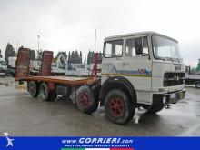 Fiat 180 NC 4 ASSI truck