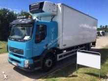 -24h 5 Camión frigorífico Volvo FL 290 2012 365 000 km4x2 - Euro 5 - 290 CV hace