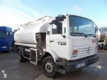Renault Midliner 150 truck