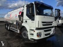 ciężarówka Iveco Stralis 260 E 31