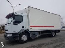 Renault Premium 220.16