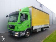 camion MAN TGL12.220