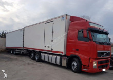 грузовик Volvo FH13.480