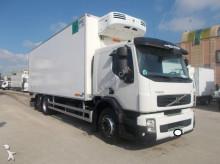 camión Volvo FE320
