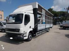 camion DAF LF45.220