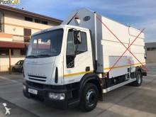 Iveco Eurocargo 150E21 truck