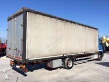 Iveco 120 E 24 truck