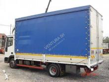 camion Iveco 80 E 15