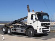 Volvo FM13 380 truck