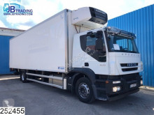 camion Iveco Stralis 420