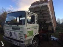 camion Renault JK 65