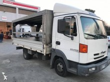 грузовик Nissan Atleon 120