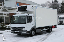 camion Mercedes Atego 1018 MP3/CS 950Mt/Bi-Temp/Türen/FRC2021
