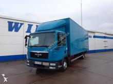 camion MAN TGL 10.180