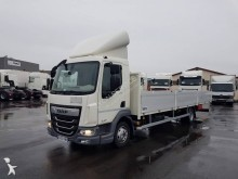 camión DAF LF 220