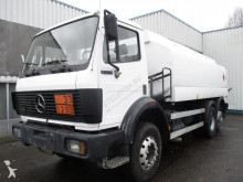 Mercedes SK 2429 truck