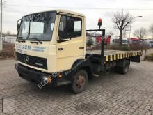 camion Mercedes Ecoliner 814