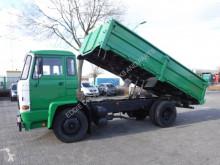 camion DAF 1600