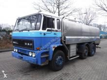 DAF 2500 truck