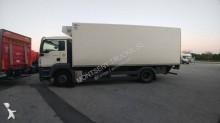 camion MAN TGS 18.320
