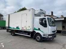 camion Renault Midlum 240.16 DXI