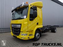 camião DAF LF45
