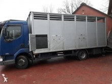 camion Renault 200
