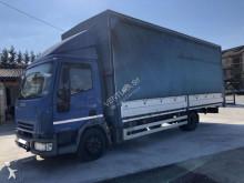 camion Iveco 100 E 17