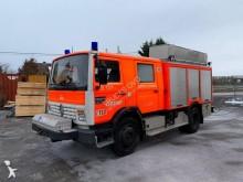 ciężarówka Renault Midliner 150