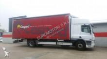 camion DAF CF85.380