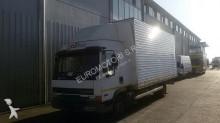 camion DAF LF45.150