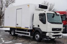 Volvo FL / 240 / E 5 / CHŁODNIA / 12 EUROPALET / MANUAL truck