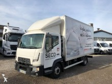 Renault Gamme B truck