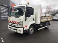 camion Isuzu F-SERIES 11.210