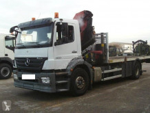 Mercedes Axor 1833 NL truck