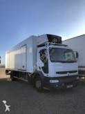 Renault Premium 270 truck
