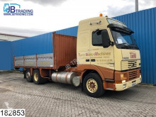 Volvo FH12 420 truck