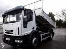 Iveco Eurocargo ML 150 E 22 K truck
