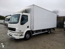 camion DAF LF45