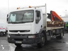 Renault Kerax 370.19