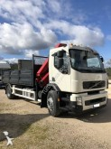 camion Volvo FE 300