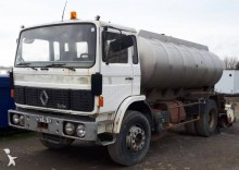 camion Renault Gamme G 210