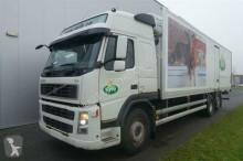 camion Volvo FM340 6X2