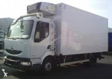 camion Renault Midlum