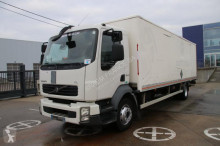 camion Volvo FLL 240