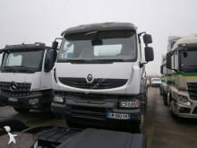 Renault Kerax 430 DXI truck