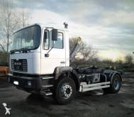 camion MAN 19.463